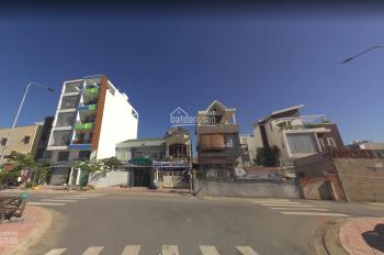 Chính chủ bán 100m2 nhà cấp 4 đường Chế Lan Viên P. Tây Thạnh, Q. Tân Phú, SHR, ngay sân bay