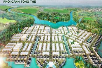 Biên Hòa New City có sổ 1,2 tỷ/nền, gần trường học, đường 13m, công chứng sang tên ngay, 0909361488