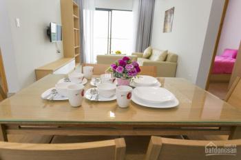 Chuyên bán căn 1PN đến 3PN Everrich Infinity giá tốt chỉ từ 2.2 tỷ, full nội thất. LH 0909.800.056