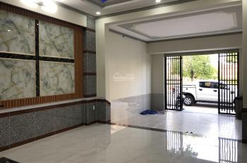 Bán nhà KDC Đông Hòa - gần giáo xứ An Bình - QL 1K