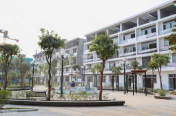 Cần Bán Căn Nhà Phố 79m2 Vừa Ở Vừa Kinh Doanh, Cho Thuê Thuộc KĐT Bình Minh Garden Lh 0984106234