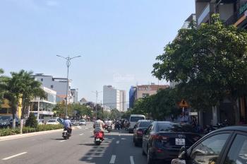 Bán đất mặt tiền đường 2/9, P. Bình Thuận, Hải Châu