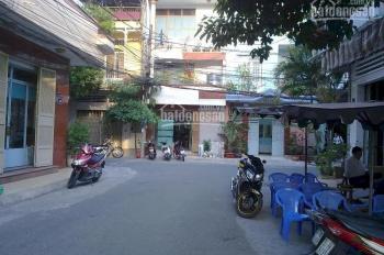 Cho thuê nhà nguyên căn, địa chỉ: 156// Cộng Hòa, Phường 12, Tân Bình. Diện tích: 80m2