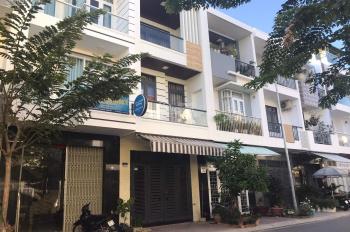 Tôi chính chủ cần cho thuê nhà mới 3.5 tầng khu đô thị Hà Quang 2, Nha Trang, Khánh Hòa, 0846223689