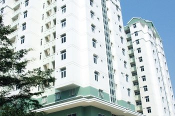 Cho thuê căn hộ Nhất Lan 2, P. Tân Tạo, Q. Bình Tân 6 triệu/tháng. LH 0918899168