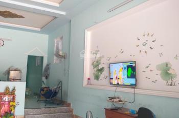 Bán căn nhà cấp 4 mới xây tại khu J, Mỹ Phước 3, Bình Dương, DT 150m2, SHR chính chủ bán giá rẻ