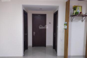 Cần tiền bán gấp căn hộ CC 8X Đầm Sen Tân Phú, 65m2, 2PN, bao sổ, view Đầm Sen, LH 0908744691 Thanh