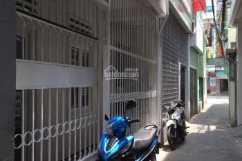 Chính chủ bán nhà ngay trung tâm K12/8 Nguyễn Thị Minh Khai, phường Thạch Thang, quận Hải Châu