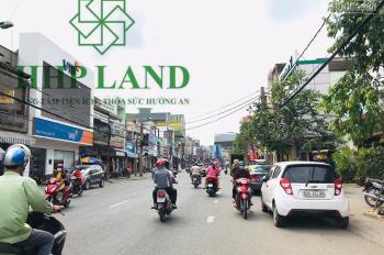 Cho thuê nhà 2 tầng góc 2 mặt tiền Phạm Văn Thuận kinh doanh sầm uất ngang 4.5m, giá rẻ, 0901230130