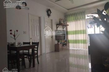 Cần bán căn hộ chung cư An Cư, ngay khu đô thị mới AP - An Khánh, đường Thái Thuận, Q. 2