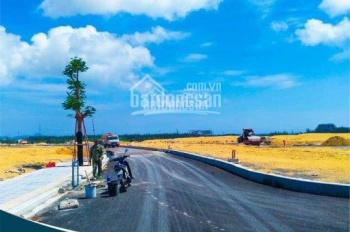 Bán đất dự án Kỳ Co Quy Nhơn, giá cực rẻ, 0938381655