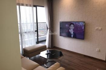 Chỉ hơn 3 tỷ sở hữu ngay chung cư 2PN, 80m2 tại Lê Văn Lương. Ngay trung tâm, Full nội thất
