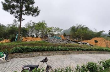 Bán lô đất 250m2 giá 12 triệu/m2, nằm trong khu vực đẳng cấp, full hạ tầng đẹp, pháp lý vip