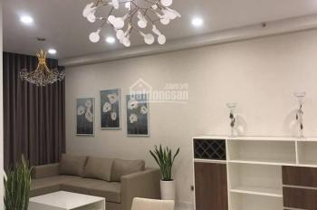 Cần cho thuê gấp căn hộ Hưng Phúc (Happy Residence) PMH, Q7 view biệt thự, giá rẻ. LH: 0918360012