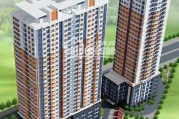 Sau covid bán nhanh căn hộ chung cư C14 Bộ Quốc Phòng tầng 1109 DT 65m2 giá bán 21tr/m2. 0908764666