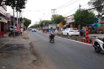 Bán nhà hàng thủy sản mặt tiền Lê Văn Khương, Thới An, Q12, giá bán 40 tỷ TL