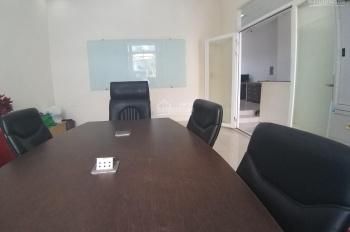Cho thuê biệt thự Mỹ Văn 2, Phú Mỹ Hưng, Quận 7, gía tốt chỉ có 37 triệu/tháng, LH 0909082118 Loan