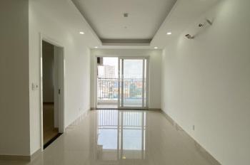 Bán căn hộ view đường Số 7, khu Tên Lửa, tầng cực kỳ đẹp, 2 phòng ngủ, 66m2