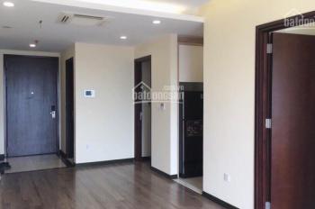 Cần bán cắt lỗ căn hộ chung cư cao cấp Hoà Bình Green City 505 Minh Khai. Liên hệ: 0974 212 784