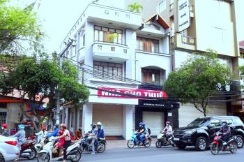 Nhà 3 tầng mặt tiền ngang 9m, Vincom Biên Hòa, Phạm Văn Thuận, giá thuê chỉ 50 tr/th (giá tốt)