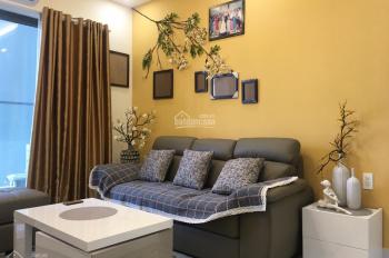 Chuyên cho thuê căn hộ De Capella 1-2-3 PN, quận 2, giá tốt nhất. View đẹp, mát. LH 078.2250050