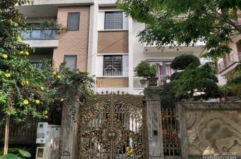 Cần bán nhà biệt thự Mễ Trì Hạ, kinh doanh, Nam Từ Liêm. DT 230m2 x 4T, MT 15m giá 29 tỷ 0966708268