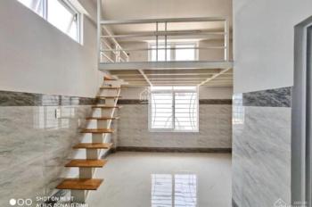 Cho thuê nhà trọ Đường số 6 Lý Phục Man, Bình Thuận, Quận 7. Giá 4tr/ tháng Lh 0935 730 333