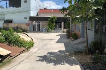 Bán đất thổ cư đường vào bệnh viện Giao Thông Vận Tải thuộc xã Vĩnh Hiệp giá 930tr. LH 0931508478