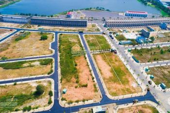 Vì sao phải mua đất Đà Nẵng vào thời điểm này - đảm bảo lợi nhuận sau 3 tháng - 0917067000