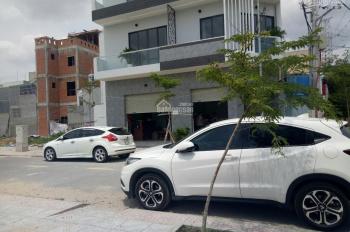 Liền kề Gò Vấp bên đây Quốc lộ 1A, Nguyễn Văn Quá, Tân Thới Hiệp