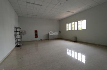Cho thuê văn phòng sàn 200m2 tại Charmington La Pointe Q10 chỉ 51tr/tháng