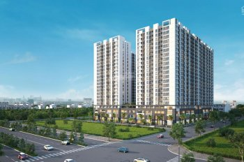 Bán căn shop Q7 Boulevard MT Nguyễn Lương Bằng-Phú Mỹ Hưng Q7 sắp nhận nhà, CK7-10%. LH: 0901378179