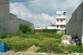 Bán gấp đất Huỳnh Thị Hai, Tân Chánh Hiệp, Quận 12, DT 80m2/TT 1.9 tỷ, SHR, XDTD, 0938745278 Đăng
