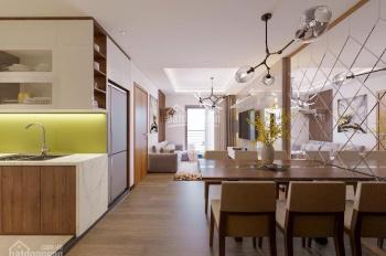 Bán gấp căn 3PN ban công Đông Nam, dự án Valencia Garden, tầng 5 giá 1,94 tỷ