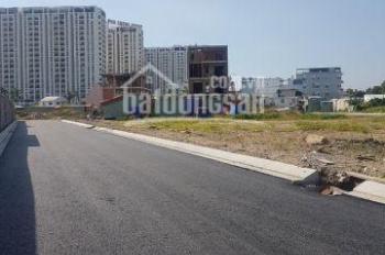 Đẩy nhanh 5 lô đất giá rẻ KDC An phú, An Khánh, Quận 2. DT: 80m2, giá chỉ 3,350 tỷ/nền. Bao ra sổ