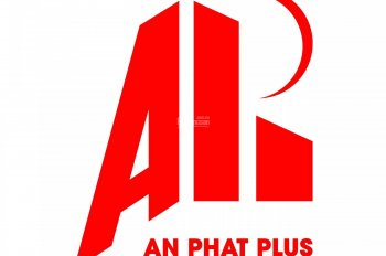 Cho thuê nhà mặt tiền 7m Phan Châu Trinh, TTTP Đà Nẵng - 23 tr/tháng