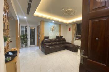 Chính chủ cần bán căn hộ 65m2 tòa Udic 122 Vĩnh Tuy gồm 2 phòng ngủ, nhận nhà ở luôn