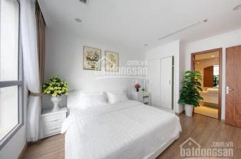 Danh sách căn hộ bán giá rẻ nhất Times City tháng 5/2020