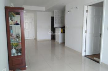 Cho thuê gấp căn hộ CC Phú Thạnh, Nguyễn Sơn, 45m2,1PN, view thoáng, ở liền, giá 7tr, LH 0908744691