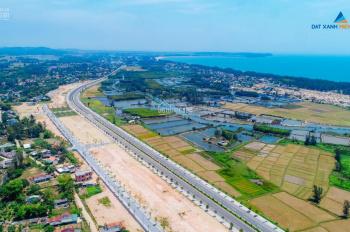 Dự án Mỹ Khê Angkora Park Quảng Ngãi - Làn sóng đầu tư đất biển chỉ từ 900 triệu. L/hệ: 0903 555638