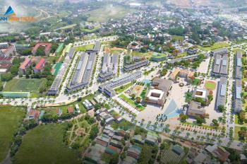 Đất Xanh Đà Nẵng ra mắt dự án Maris City - đất nền ngay lõi trung tâm TP. Quảng Ngãi