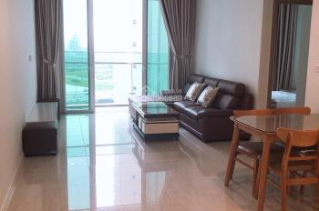 Bán căn hộ Sala Sadora 2 PN - 88m2, view Đông Nam, full nội thất. Dọn vào ở ngay. Giá 5,7 tỷ