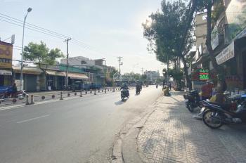 Bán đất hẻm 366 Lê Văn Quới: 4x20m, giá: 4.4 tỷ. Quận Bình Tân
