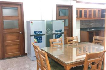 Cho thuê ở ghép căn hộ Phú Hoàng Anh