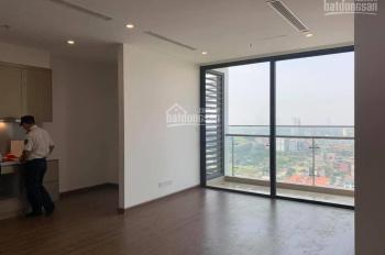 Chính chủ cần bán nhanh căn hộ Vinhomes Westpoint 2PN 2WC sắp nhận nhà giá 3,1 tỷ bao phí