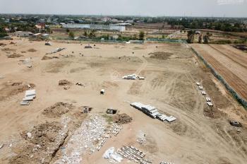Chỉ 400 triệu sở hữu ngay nền đất dự án Tân Lân Residence, còn lại góp 12th 0%LS, PKD 0906 971 365