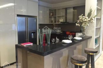 Bán căn hộ 3PN 69B Thụy Khuê, ban công Nam mát lịm, full nội thất, chính chủ, giá tốt