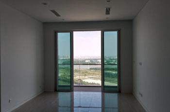 Bán căn hộ Sarimi 2PN - 88m2, view hồ bơi thoáng mát, giá bán rẻ nhất khu Sarimi