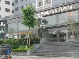 DT 400 m2 TTTM chung cư quận Hoàng Mai cho thuê làm phòng gym giá rẻ nhất thị trường