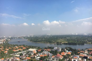 Chỉ 4.3x tỷ có ngay căn hộ view sông trực diện Masteri Thảo Điền giá siêu tốt - 0906920998